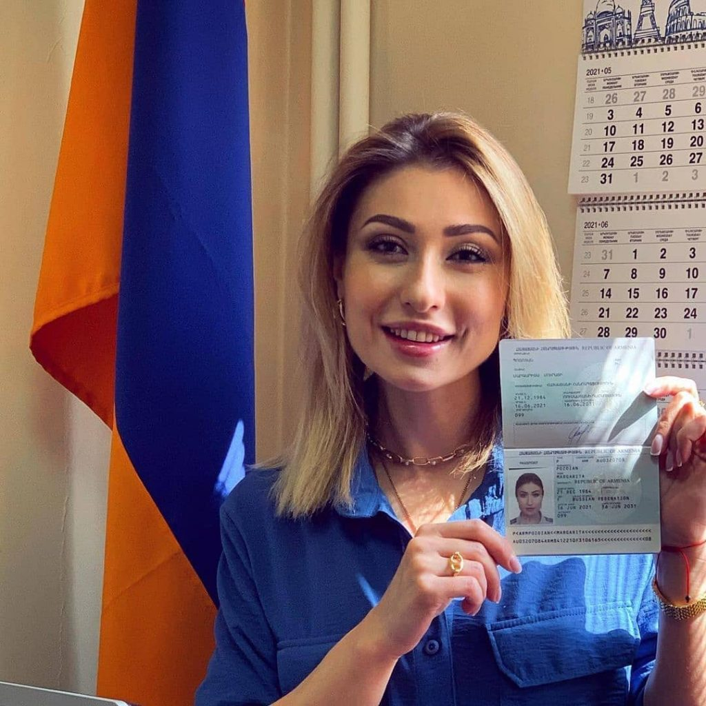 Buy fake and real passports online